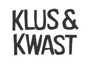 Klus-kwast.nl